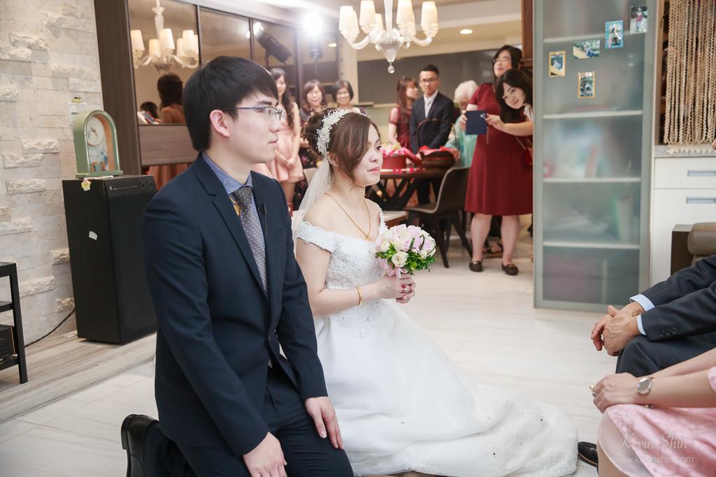 台中婚攝推薦-迎娶儀式_064