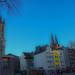 Köln - 21/01/2017 von lucaspascholatti
