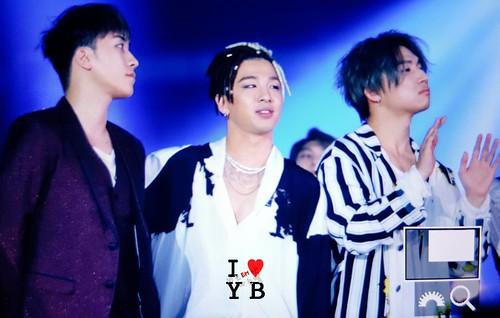 BIGBANG Gayo Daejun 2016-12-26 (33)