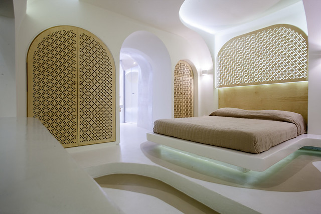 170105_Andronikos_Hotel_Santorini_20