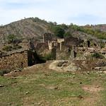 Ayuntamiento de Agoncillo