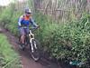 Mountain Biking Cangar - January 11 2017 (82)-edit