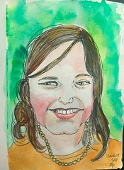 Portrait Series43