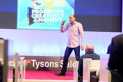 212-TedXTysons-salon-20170222