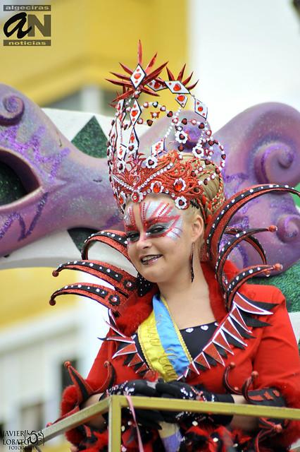 carnaval 17 AN Javier Lobato (27)