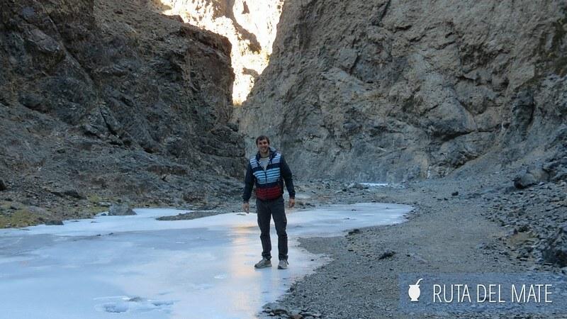 Desierto Gobi Mongolia Dia3 (2)