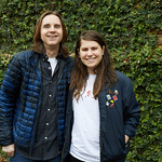 Thu, 16/03/2017 - 12:05pm - Alex Lahey Live at Hotel San Jose, 3.16.17 Photographer: Gus Philippas