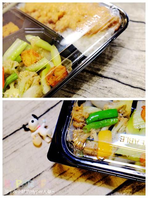 米盒子 (18)