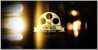 Vintage Memories 2 - 2
