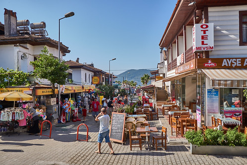 Discover Mugla, Turkey  Free trip planning tool by ...