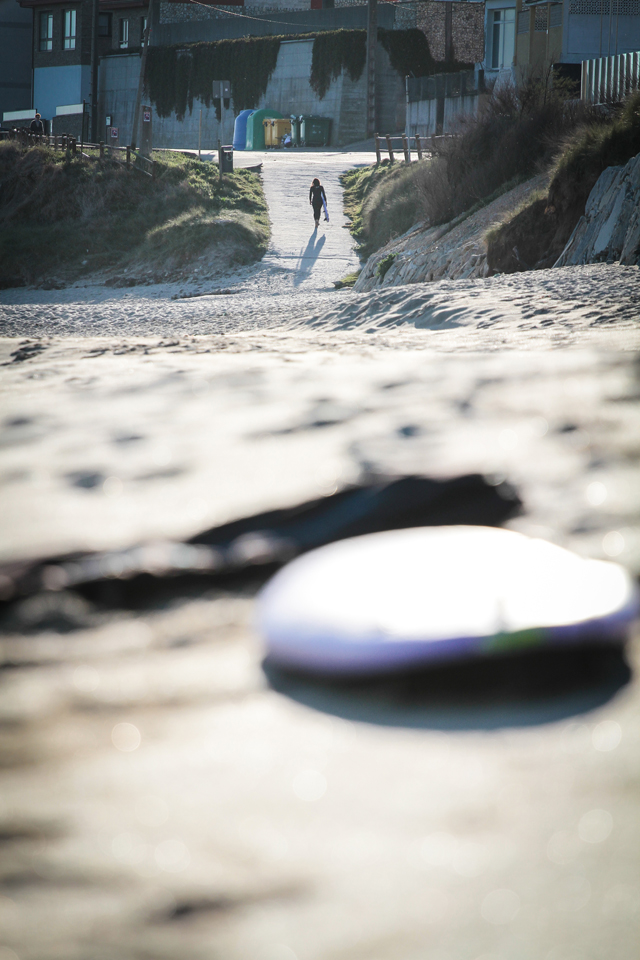coohuco surf 32