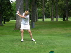 Fifth Annual UW-Green Bay Retiree Association Benefit Golf Outing, Thursday, August 13, 2015, Shorewood Golf Course
