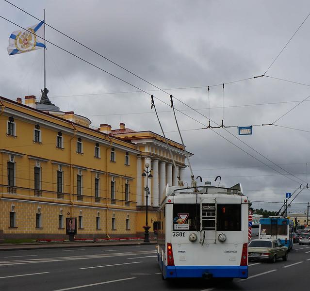 St Petersburg, Russia-27.jpg