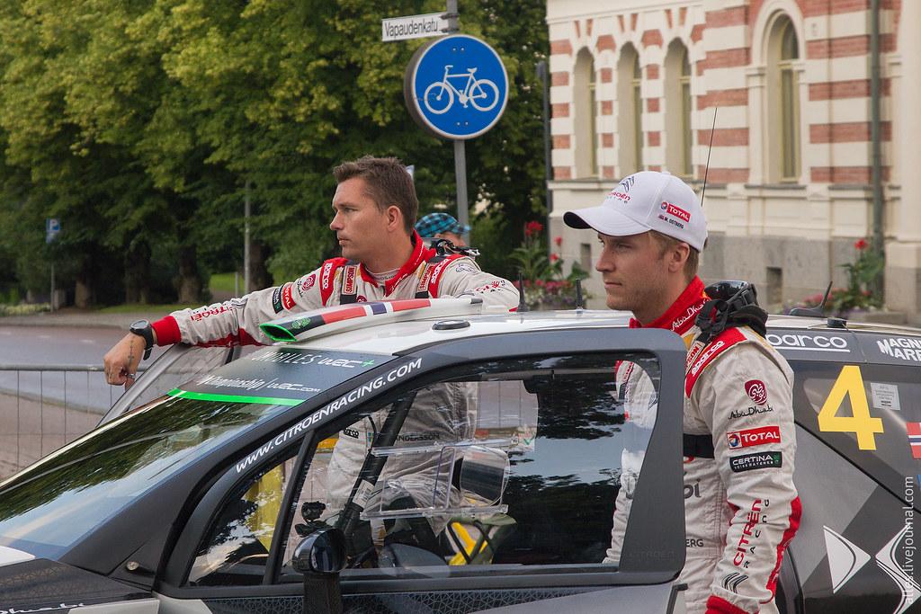 RallyFinland2015-SS_Harju-Meeke_Nagla