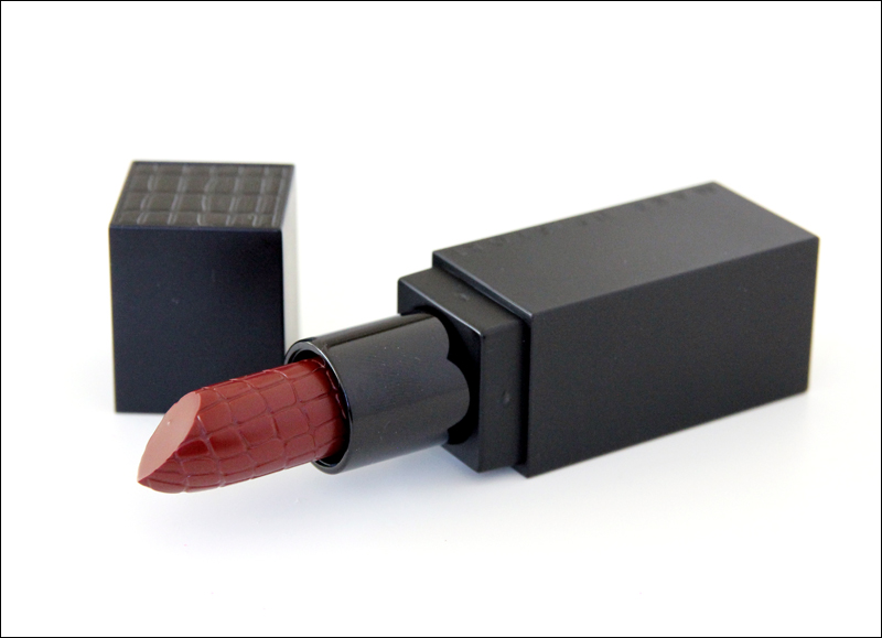 Make up store icon sheer lipstick