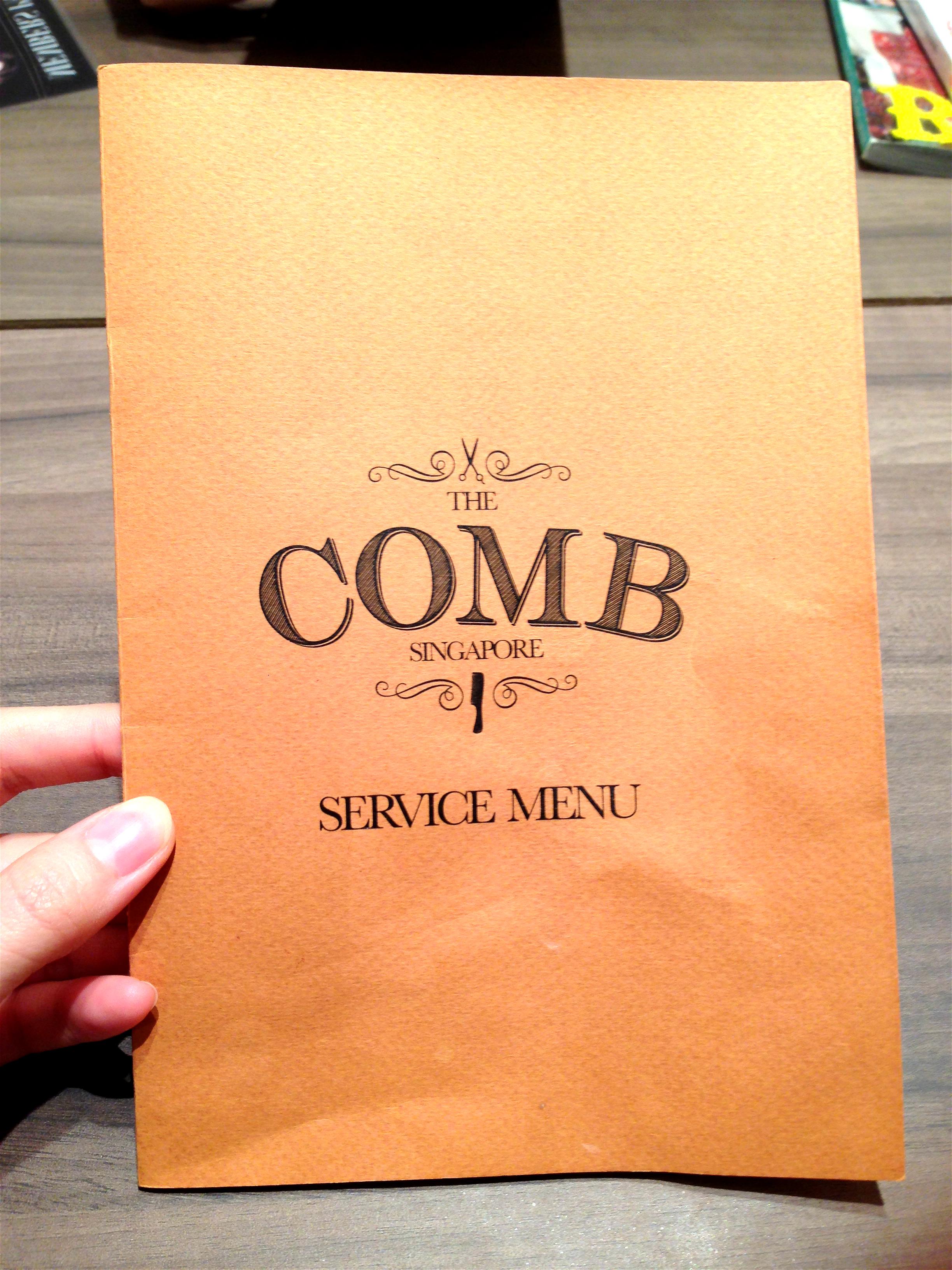 comb5