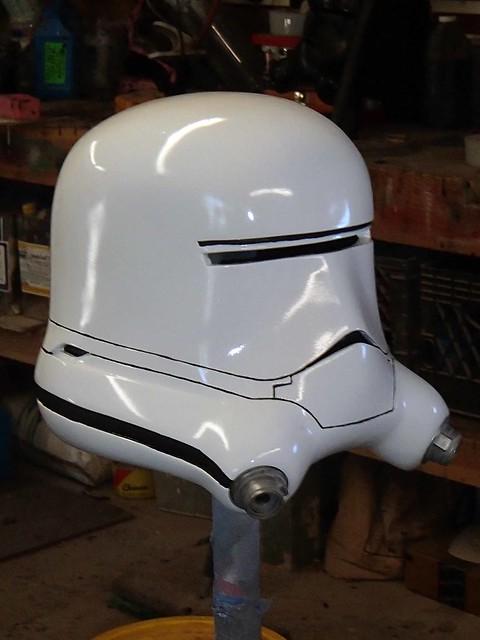 flametrooper Rough Draft 1