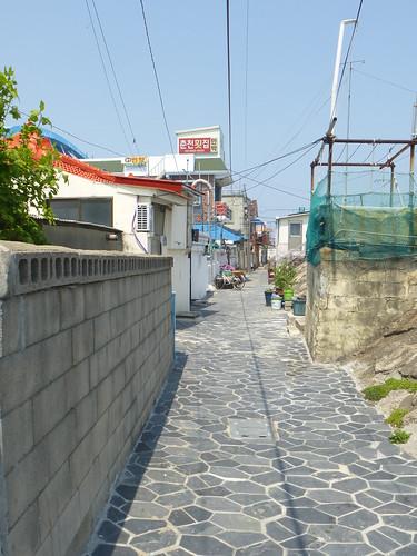 Co-Sokcho-Abai-Village  (4)