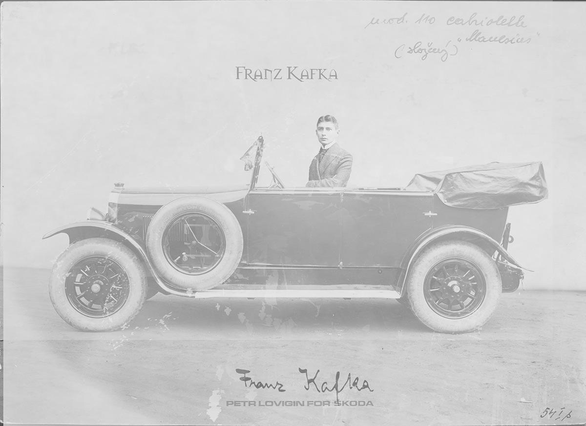 LK---Skoda-110,-cabriolet