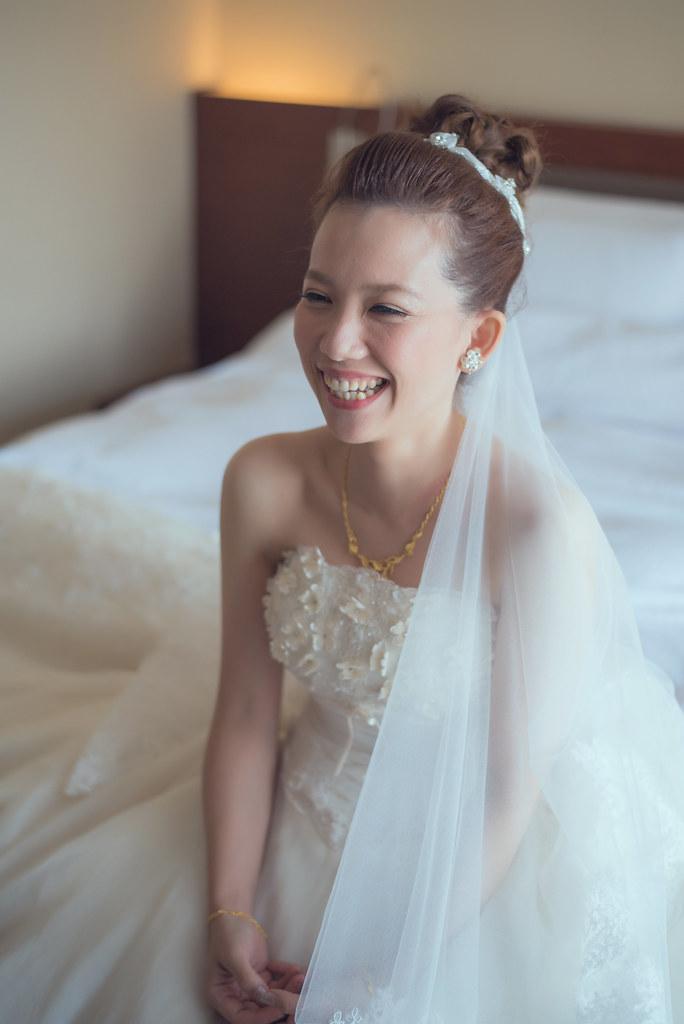 20150719晶華酒店婚禮紀錄 (240)