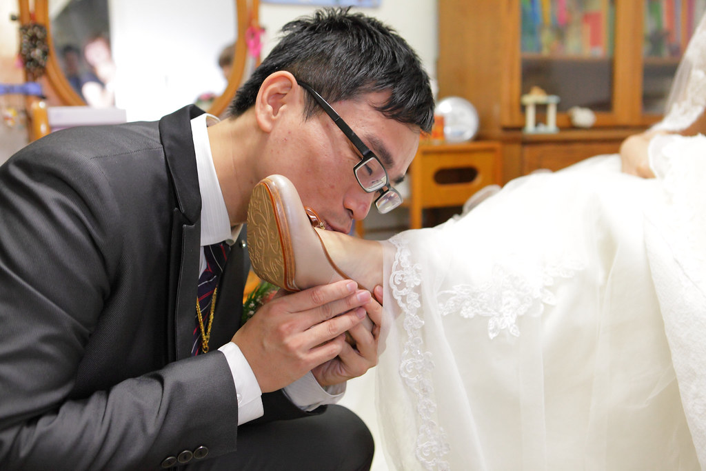 20130907_榮俊 & 惠晴 _ 結婚儀式_217