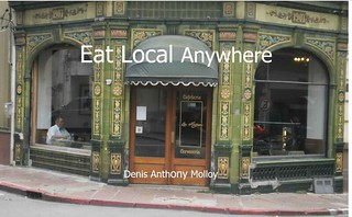 eat local anywhere