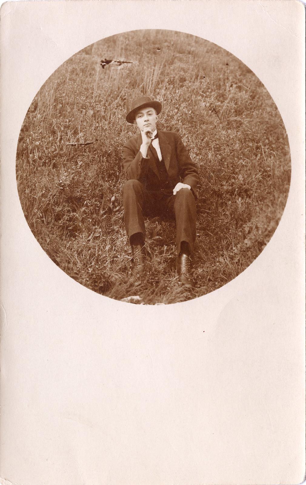 Postcards084