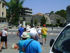 albania, ţara vulturilor/albania, land of the eagles