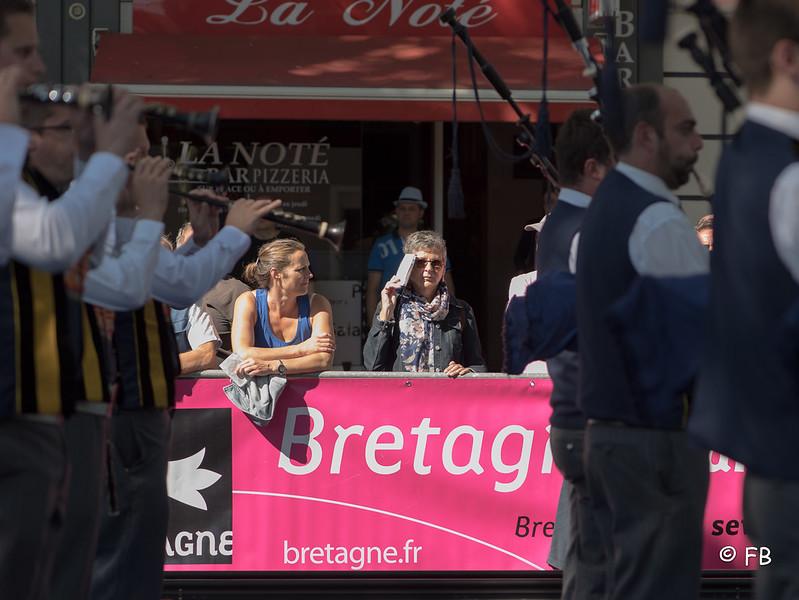 Festival interceltique de Lorient - 2015 21200490589_593dfb9c19_c