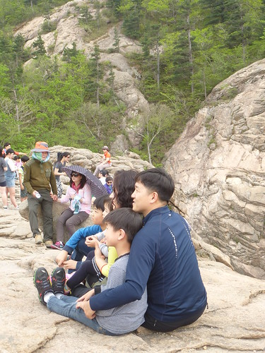 Co-Sokcho-Seoraksan-Montagne (8)