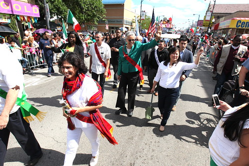 2015 Mexican Independence 26 (61)