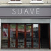 Suave/Precision Barbers, 36 London Road