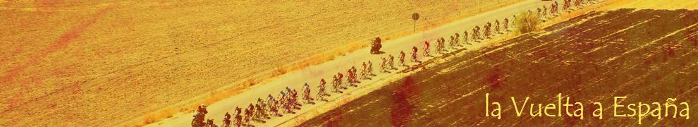 Header Vuelta a España 2015-02