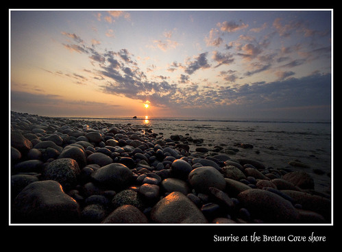 sun canada sunrise coast nikon novascotia ns atlantic capebreton d90