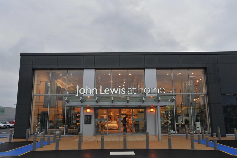 john-lewis-at-home-eg