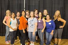Women's Retreat Fall '15 (81 of 143)