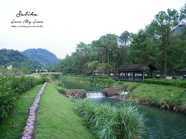 桃園一日遊景點大溪慈湖公園 (24)