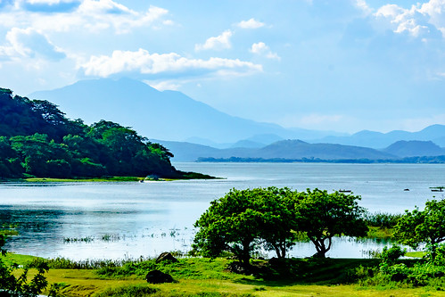 tourism elsalvador santaana sv centralamerica metapan