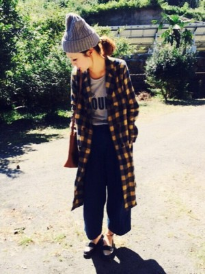 knitcap-gray_autumn01