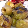 Guya ki, #healthyeating #bestkebabever #applekebab #apple #kebab #almakababi