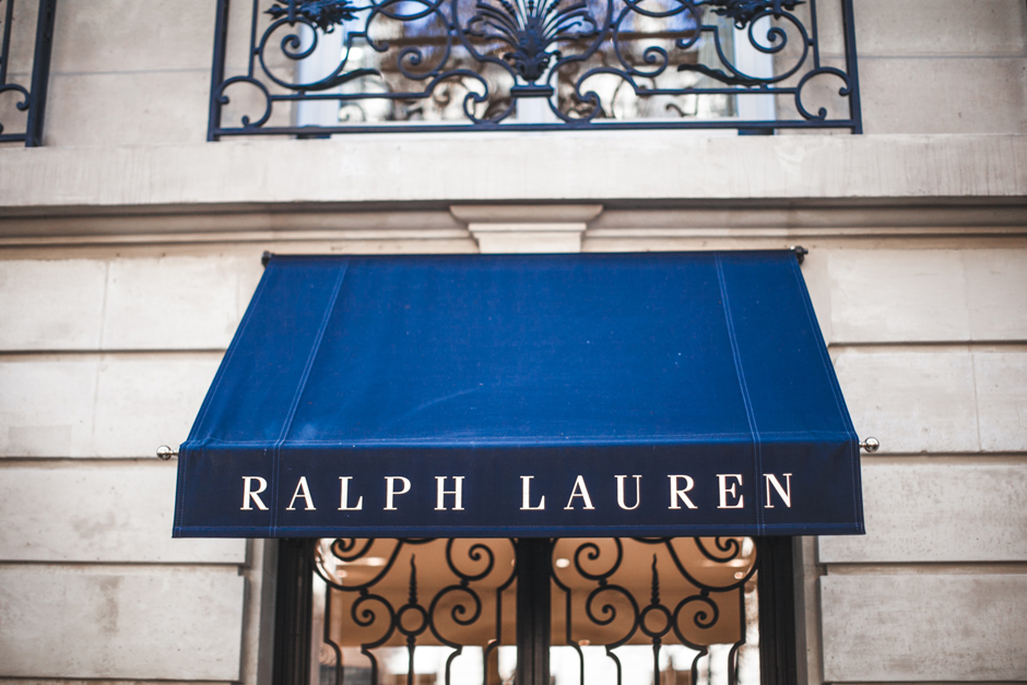 ralph-lauren-store-paris-avenue-montaigne
