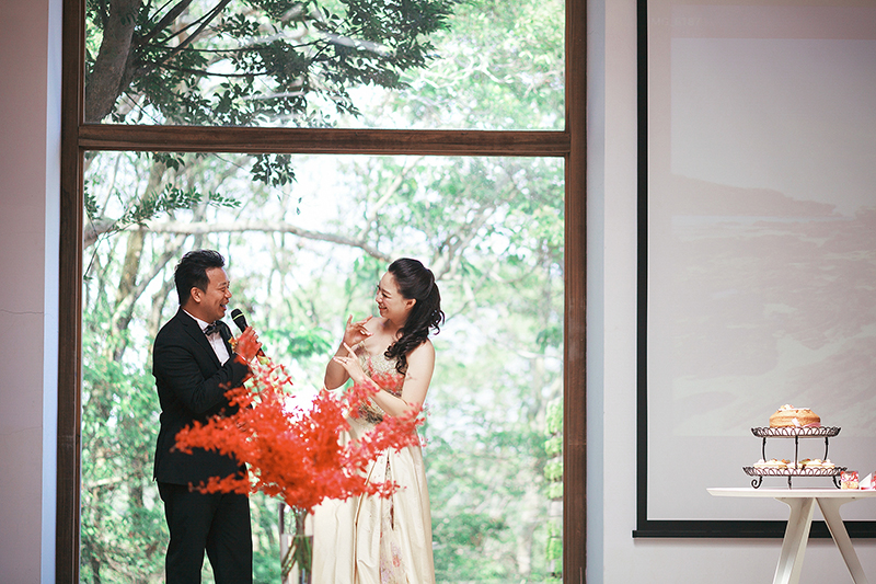 顏氏牧場,後院婚禮,極光婚紗,意大利婚紗,京都婚紗,海外婚禮,草地婚禮,戶外婚禮,婚攝CASA_0400