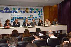 03/10/2015 - DOM - Diário Oficial do Município