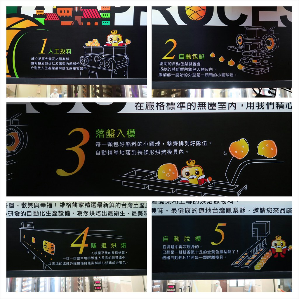 新北市五股區維格鳳梨酥夢工場 (72)