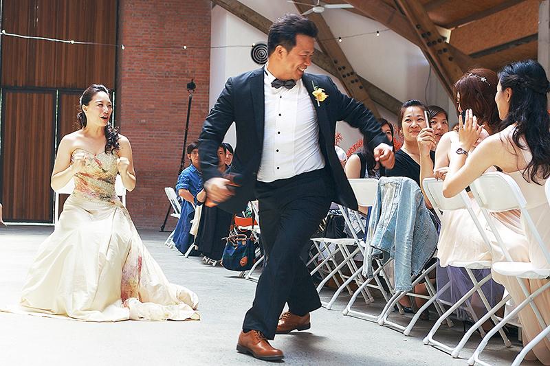 顏氏牧場,後院婚禮,極光婚紗,意大利婚紗,京都婚紗,海外婚禮,草地婚禮,戶外婚禮,婚攝CASA_0383
