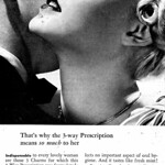 Sun, 2015-10-04 14:40 - May 1, 1948 Saturday Evening Post