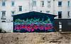 HH-Graffiti 2693
