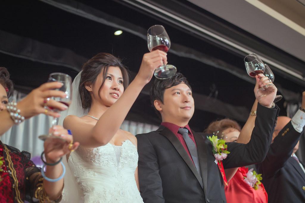 20150726維多利亞酒店婚禮記錄 (910)