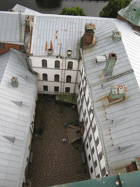 Viborg-2