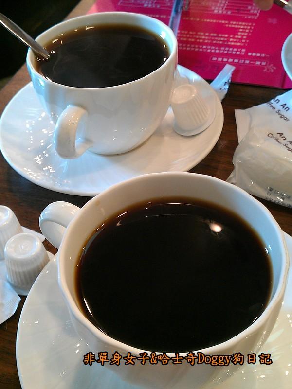 咖啡弄&南美咖啡18